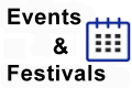 Cunderdin Events and Festivals Directory